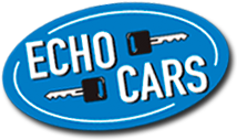 Seychelles car hire Echo Cars