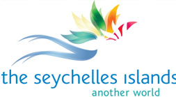 Seychelles Islands - rent a car